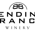 Introduction: Meet Bending Branch Winery