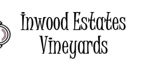 Introduction: Meet Inwood Estates Vineyards