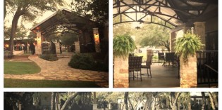 Introduction: Meet Spicewood Vineyards