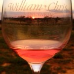 Introduction: Meet William Chris Vineyards