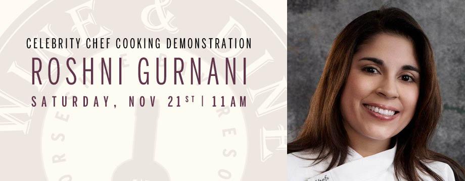 Chef Gurnani Banner-R - 920x360
