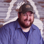 Food Network Star finalist Jay Ducote to host cooking demonstration on Saturday, November 21st at 1 p.m.