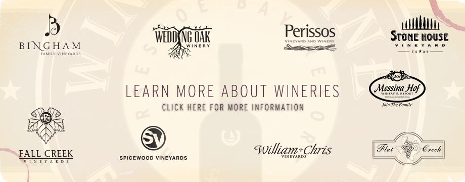 WineAndDine_Wineries (2)